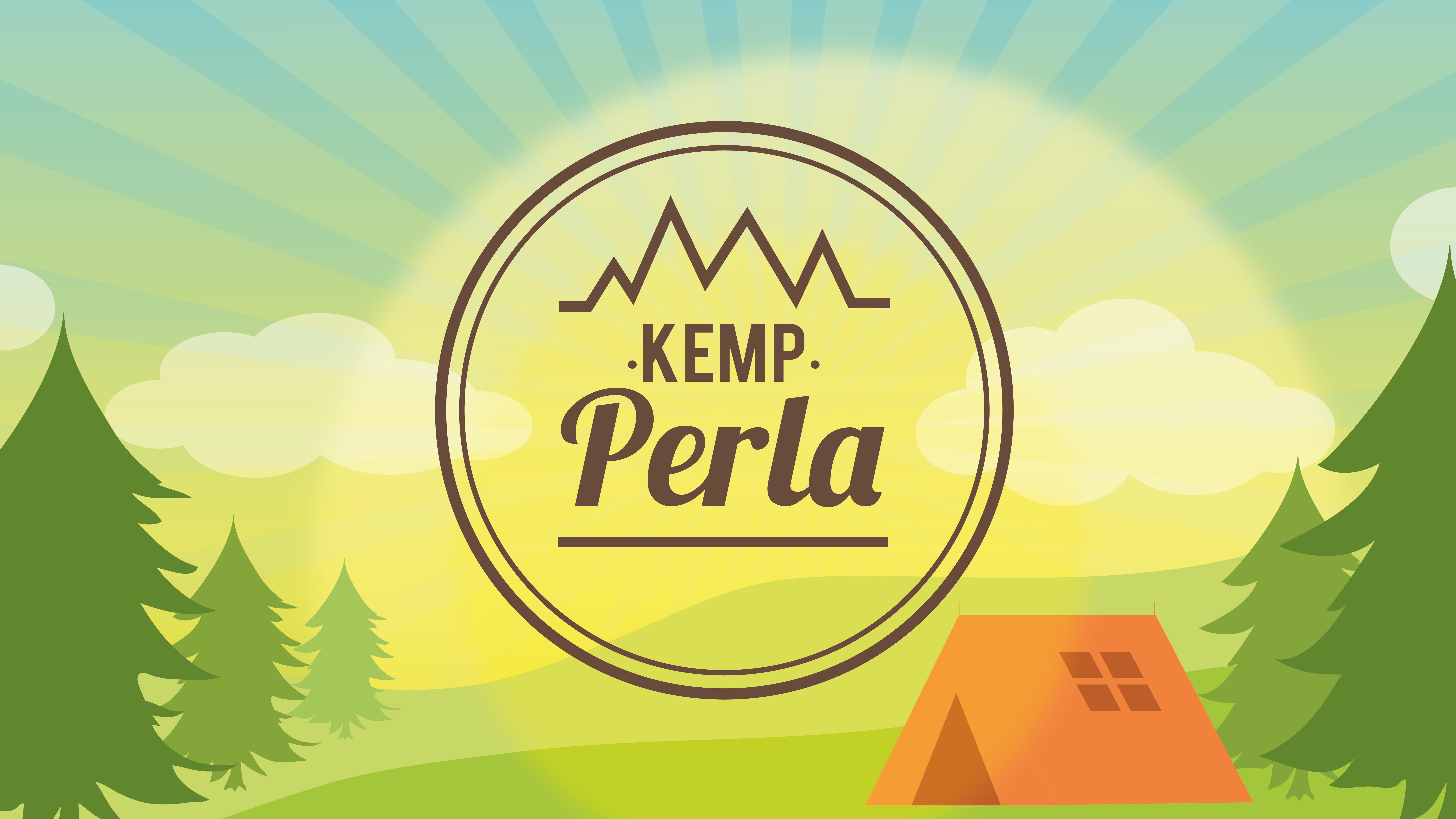 Kemp Perla